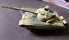 1/72 BATTLE Field Russian TANK T-72M1 TANKT