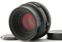【MINT】 Mamiya Sekor Z 110mm F2.8 W Lens For RZ67 Pro II D From JAPAN h30