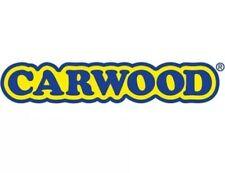 Carwood DFIR04201D Fuel Injector. Fits Mercedes
