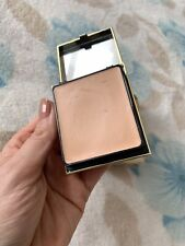 Elizabeth Arden Flawless Finish Sponge on Cream Makeup - Foundation Vanilla 23g