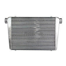 "CXRacing FMIC Turbo Intercooler 31""x18""x4"" For GMC Truck SUV 1500+HP"