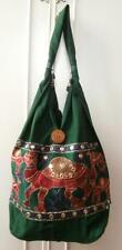 Hippy Shoulder Vintage Bags & Cases
