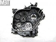 Suzuki SV 650 AV Alloggio Motore dx alloggio motore Anno 99-02