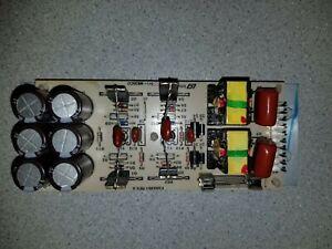 10 Pin Ballast Tanning Bed Parts 120V 240V Sigmatron Int