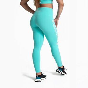 Yoga Workout Fitness set Seamless Leggings Pants Top Gym Sport Bra Tracksuit