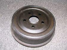 Front Brake Drum 61 62 63 64 65 66 67 Ford Econoline E100 10 x 2 1/2 inch