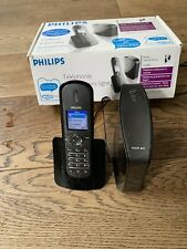 Philips VOIP841 Internet/Landline Phone (no longer supported by Skype)