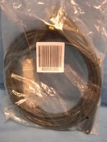 NEW HP 406595-002 Serial Attached SCSI (SAS) Internal External Cable 5M 3X1X