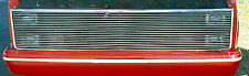 81-87 Chevy GMC Pickup/Suburban/Blazer/Jimmy Phantom Billet Grille Insert Only