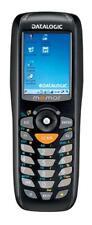 NEW*Datalogic Memor Wireless Mobile Computer 944201019