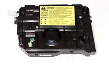 Canon ImageCLASS D1120 D1150 D1170 D1180 Laser Scanner RM1-6424 RM1-6382