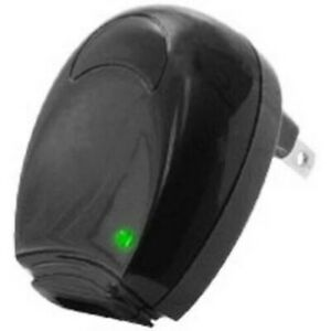 NEW CELLET USB WALL CHARGER ADAPTER FOR CELL PHONE iPOD iPHONE etc