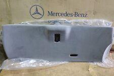 Mercedes W210 E-Klasse KOMBI - Heckklappe Verkleidung 2107401270 NEU NOS 7E46