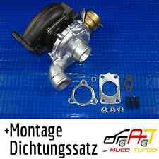Turbolader AUDI A4 A6 A8 All Road SKODA Superb VW Passat 2.5TDI 150 180PS 454135