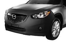 Genuine Mazda CX5 2013-2016 Front Nose Mask OE OEM 0000-8G-R01