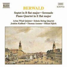 Klassik Alben's Quintet Musik-CD