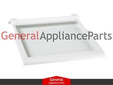 Oem Whirlpool Maytag Kitchenaid Refrigerator Glass Shelf 2309560 Ps11751711