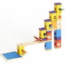 Professioneller Verkauf Hubelino Kugelbahn Mini Baukasten Bau- & Konstruktionsspielzeug-sets