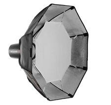 Jinbei DII 60cm Octagonal softbox For Jinbei DII200/250, EII-200/250, Mars-3