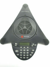 Polycom IP 4000 SoundStation Conference Phone 2201-06642-601