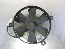 Ducati 2000 ST2 ST 2 II 00 2000 Factory Radiator Cooling Fan OEM Electric