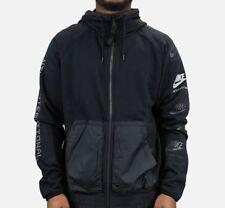 Running Cotton Hoodies Singlepack Activewear for Men