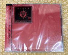 JPOP BABYMETAL LIVE AT BUDOKAN RED NIGHT First Press