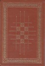 THESE THIRTEEN William Faulkner Franklin Library 1979 Fine