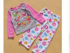 Shopkins Sleepwear for Girls