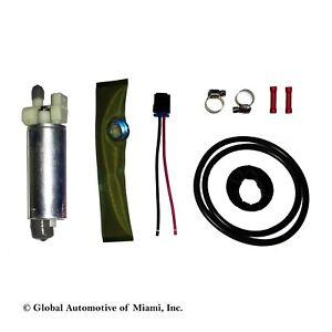 AC Delco Fuel Pump fits C/K 1500 2500 Pickup Suburban Astro Bravada Tahoe EP386