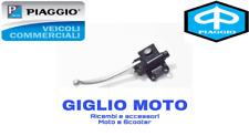 PIAGGIO 58572R POMPA IDRAULICA FRENO A DISCO PIAGGIO VESPA PX 125 150 200 1998