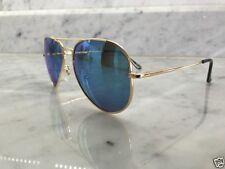 bb2891831f Buy Pilot Metal Frame 100% UVA   UVB Sunglasses for Men