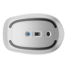 HP Z5000 Bluetooth Laser Wireless Slim Mouse Spectre Edition white