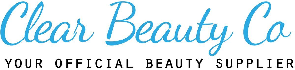 Clear Beauty Co