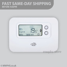 Honeywell CM927 CMS927 CMS927B1049 Wireless Room Thermostat - REPLACEMENT UNIT