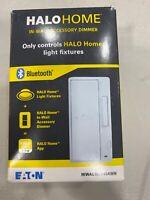 Eaton Lighting HWB1BLE40AWH HALO Home Internet Access Bridge FKT002789