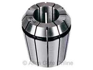 Pince de serrage ER32 / ESX32 , 470E , DIN6499B , 1.0-25.0mm #068 , d=