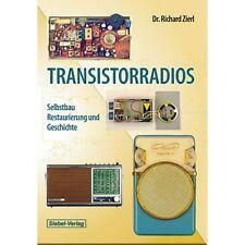 Transistorradios