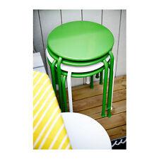 IKEA Garden & Patio Chairs