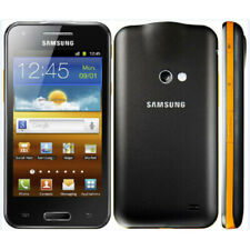 Original Unlocked Samsung Galaxy Beam I8530 8GB+768MB Built-in Projector Android