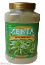 200g Pure Natural Herbal Zenia Azadirachta indica Neem Powder BUY 3 GET 1 FREE