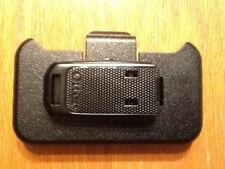 Belt Clip Holster Replacement For iPhone 4 4G 4S Otterbox Defender Case