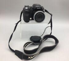 Fujifilm FinePix S Series S5000 3.1MP Digital Camera - PARTS - Fast Ship - D15