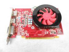 AMD Radeon R9 360 2GB GDDR5 PCI-Express X16 HDMI DVI DisplayPort Dell 1MPR3 Card