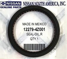 NISSAN OEM-Engine Crankshaft Crank Seal 122794Z001