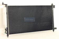 Klimakondensator Klimakühler + Trockner Nissan Micra III K12 1.2 - 1.6 ab '03