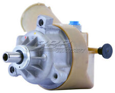 BBB Industries 711-2140 Remanufactured Power Steering Pump With Reservoir