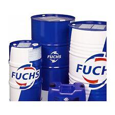 Fuchs Titan Supersyn 5W-40  20 Litro Bidone