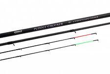 Drennan Series 7 Puddle Chucker 12ft Competition Feeder Rod *Brand New*