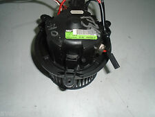 LAND ROVER RANGE ROVER P38 HEATER FAN UNIT BLOWER FAN LEFT OR RIGHT HAND